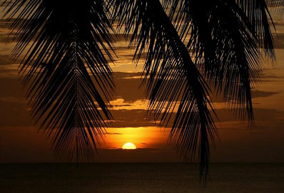 25_sunsets.jpg